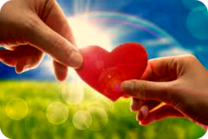 be-kind-to-others-because-everybody-need-a-helping-hands-easy-branches